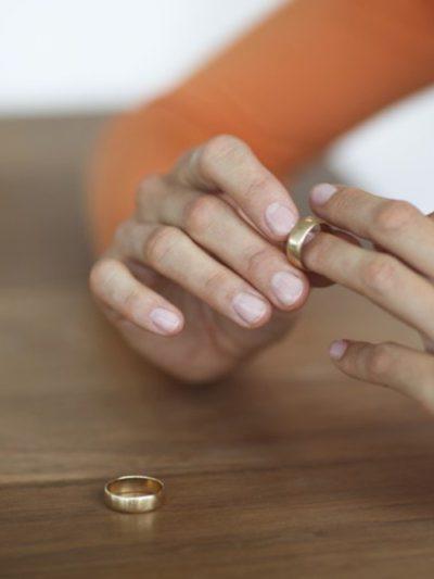 Incontri Divorziati